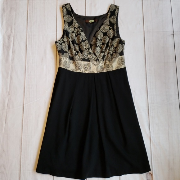 Anthropologie Dresses & Skirts - Anthro. Eva Franco Cocktail Dress